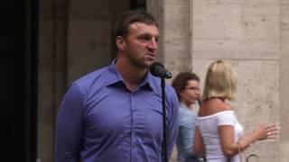 Magyar zsidó sportolók annó az Olimpián