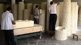Nablus Soap Factory 2014