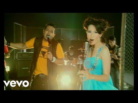 Anima - Jangan Jauh Dariku (Video Clip) ft. Asti