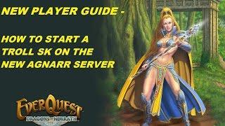 agnarr server - मुफ्त ऑनलाइन वीडियो