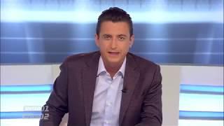 Великий футбол от 23.09.2018   Обзор матчей 9-го тура чемпионата Украины