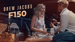 Drew Jacobs F150