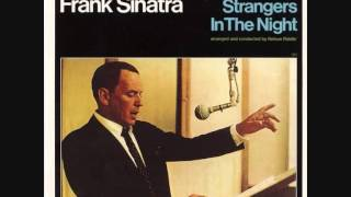 06 FRANK SINATRA ON A CLEAR DAY