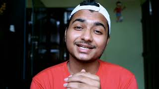 The heart of Lio | Lionel Messi | Reaction | Chirag Roy