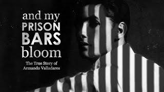 Armando Valladares: Cuban Political Prisoner of Conscience