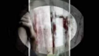 Rapatom Ft. Yalniz - Bir Sans Daha YENI ! Youtube