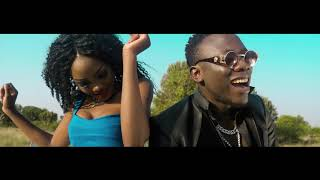 Geosteady   Wakyuka (Official Video)
