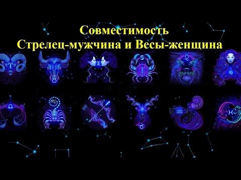 Любовный гороскоп на неделю с 1 по 7 августа