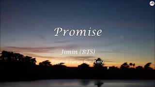 jimin promise piano easy - TH-Clip