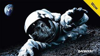 Esta es la razón por qué ningún país se atreve a regresar a la Luna. Tienen miedo a…