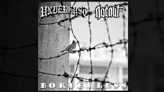 Video Borderless Split [NOCAUT / UNDERGUST]