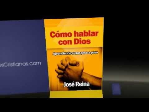 Video of Como Orar 2