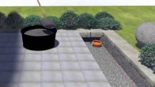 01Top X Instrukcja montażu ze ściankami czołowymi i adapterem