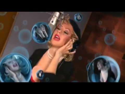 Christina Aguilera - Car Wash ft. Missy Elliott