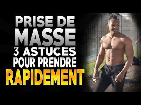 Lappareil pour la réduction des muscles de la personne