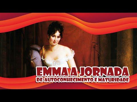 Emma de Jane Austen | Resenha do livro