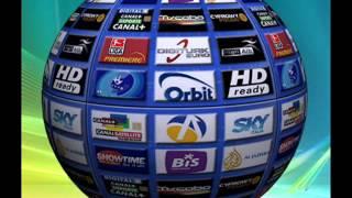 preview picture of video 'Vidéo Promotionnel pour Dreambox Bizerte'
