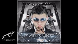 Farruko - Hacerte El Amor ft. J Alvarez [Official Audio]