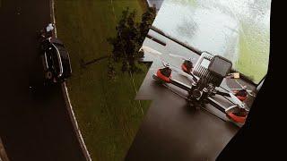 #fpv #drone #fpvfreestyle #fpvlife #fpvdrone #fpvaddiction #gopro #fpvracing #dronestagram #drones