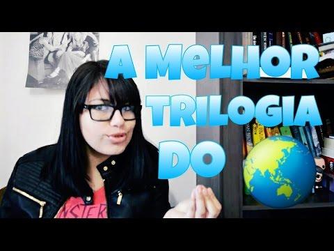 RESENHA ? Trilogia Mara Dyer - Michelle Hodkin