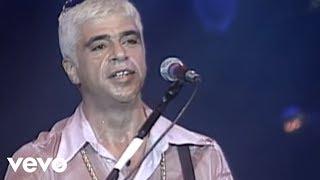 Lulu Santos - O Último Romântico (Live)