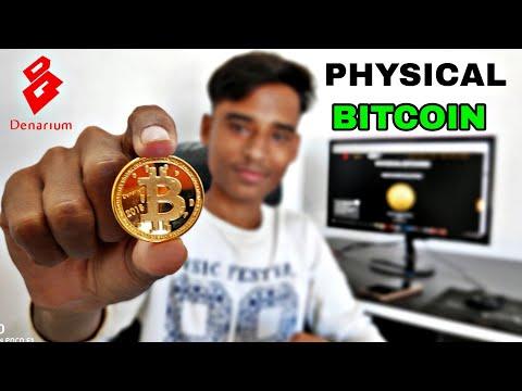 Cum se depună bitcoin în neteller