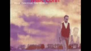 Marc Cohn - The Calling - B-side (Single) - 1993 w/ Lyrics
