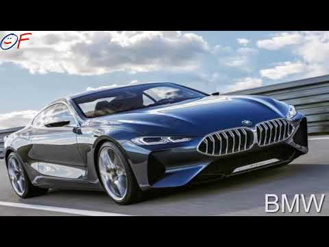 Top  10 Car Companies In The World 2018