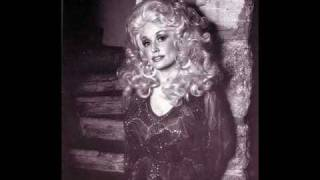 Dolly Parton - Just As Good As Gone