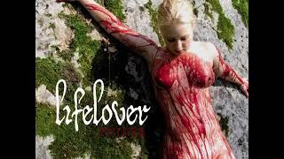 Doombunker - Lifelover/Abyssos/RedHarvest/Unleashed/Nembrionic/Grabak