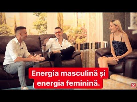 Un bărbat din Slatina care cauta femei singure din Iași