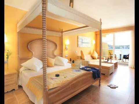 Aparthotel Iberostar Jardin del Sol Suites