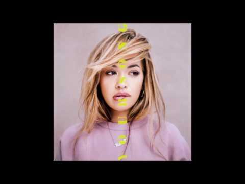 Rita Ora - Your Song (Disciples Remix)