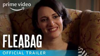 video-modal-img Trailer