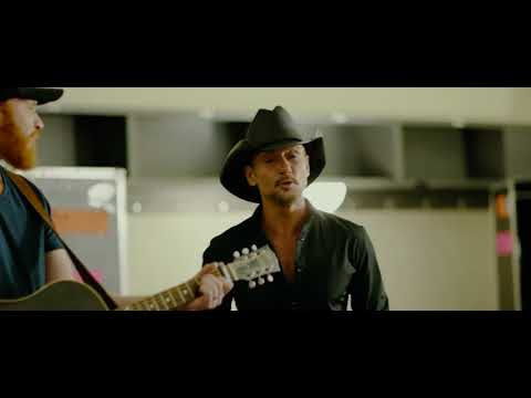 Unwound George Strait Cover [Feat. Eric Paslay]