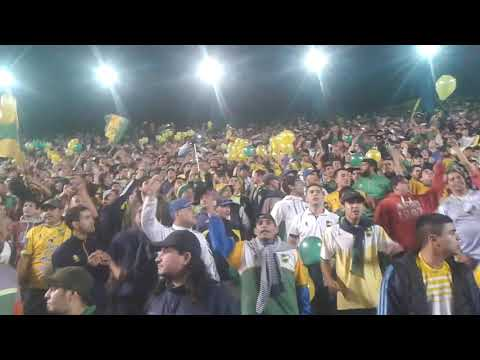 """""""Recibimiento DEFENSA Y JUSTICIA (Copa Argentina)"""" Barra: La Banda de Varela • Club: Defensa y Justicia"""