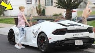🤑 Ultimate Gold Digger Prank 100% Exposed 2019