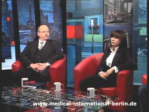 Лечение простатита в г.москва