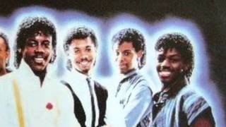 All Time Best pop and dance songs of the 80s