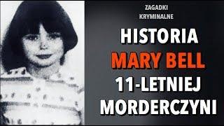 SPRAWA MARY BELL   KAROLINA ANNA