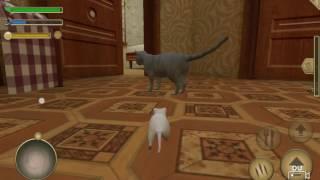Я играю в симулятор мыши 14 серия