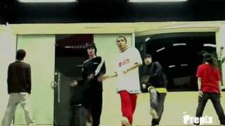 2PM - Only you dance