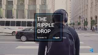 The Ripple Drop - Episode 13