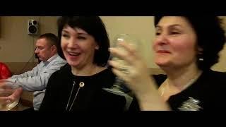 Одноклассники / Вечер Встречи Выпускников / Дубна Школа 3 / 10 Б класс