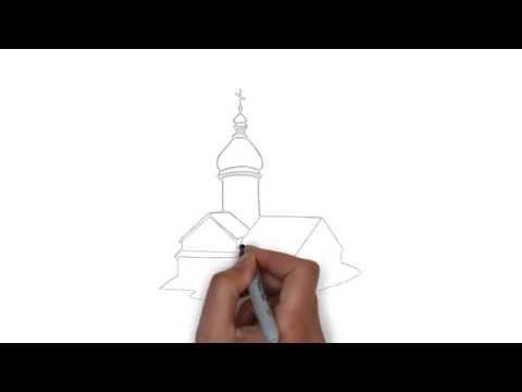 Каким было официальное название десятинной церкви в киеве