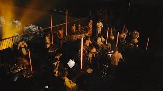 Generative Music | Shepard Tone & Hans Zimmer, In C (W1)