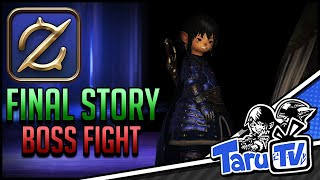 FFXIV 4 0 Thoughts: Tanks Using Shirk Are Bad? Just Stop