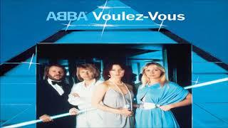 ABBA Voulez Vous - Kisses of Fire