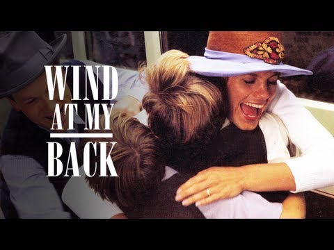 Wind At My Back: The Complete First Season DVD Set movie- trailer