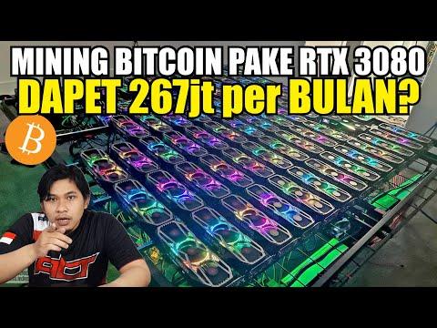 Geriausias būdas pirkti ir prekiauti bitcoin